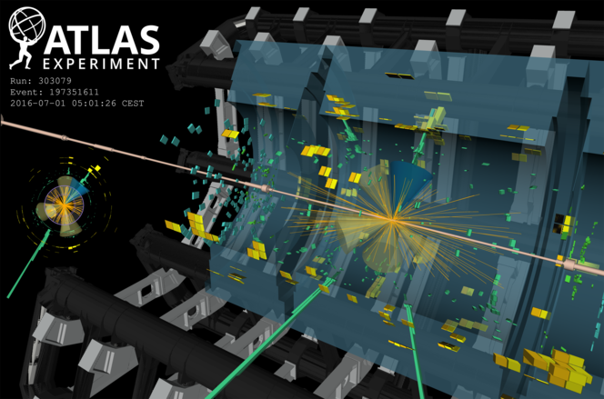 First Ten Years of the LHC: The Adventure Continues