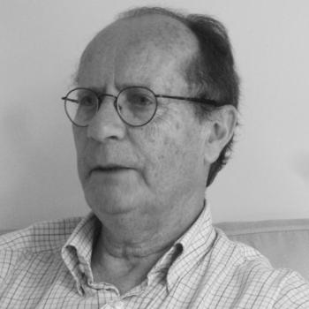 Eric Plagnol