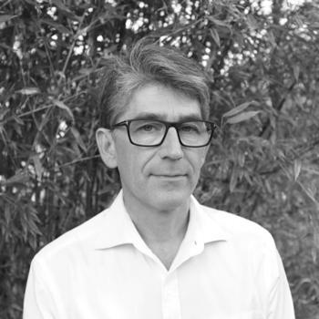 Frédéric Lamaty