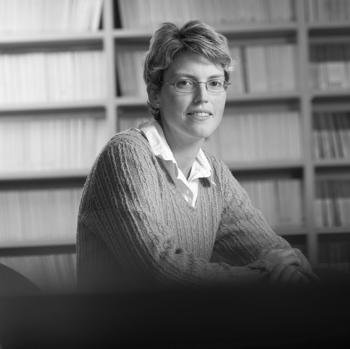Stéphanie Delaune