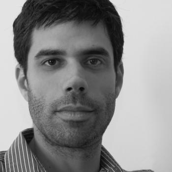 Mathieu Lewin, mathématicien