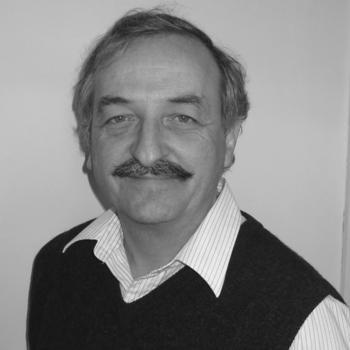 Jean-Claude Simard
