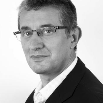Yves Rémond
