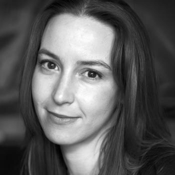 Sonia Desmoulin-Canselier