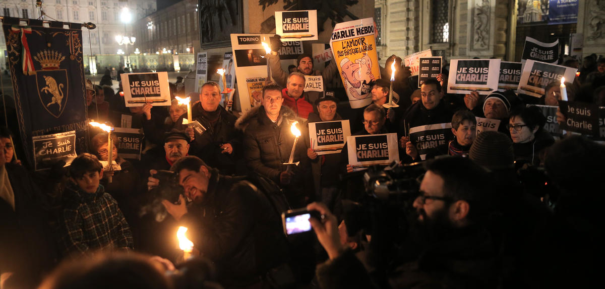 terrorism testing our connected solidarity cnrs news