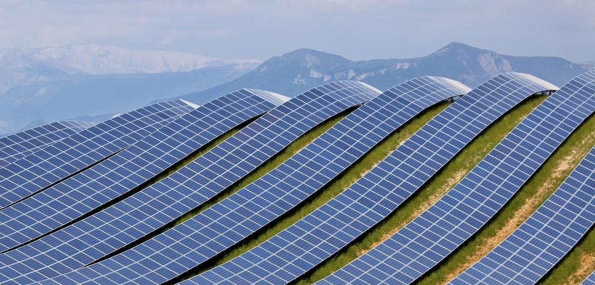 Photovoltaics The Perovskite Rush Cnrs News