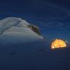 Massif du Mont-Blanc