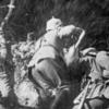 Verdun trench warfare